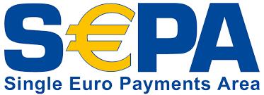 SEPA-Lastschrift (via Stripe)
